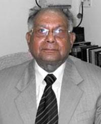s-k-bhattacharya